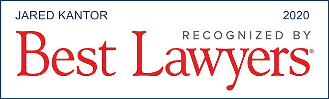 kantor best lawyers 2020